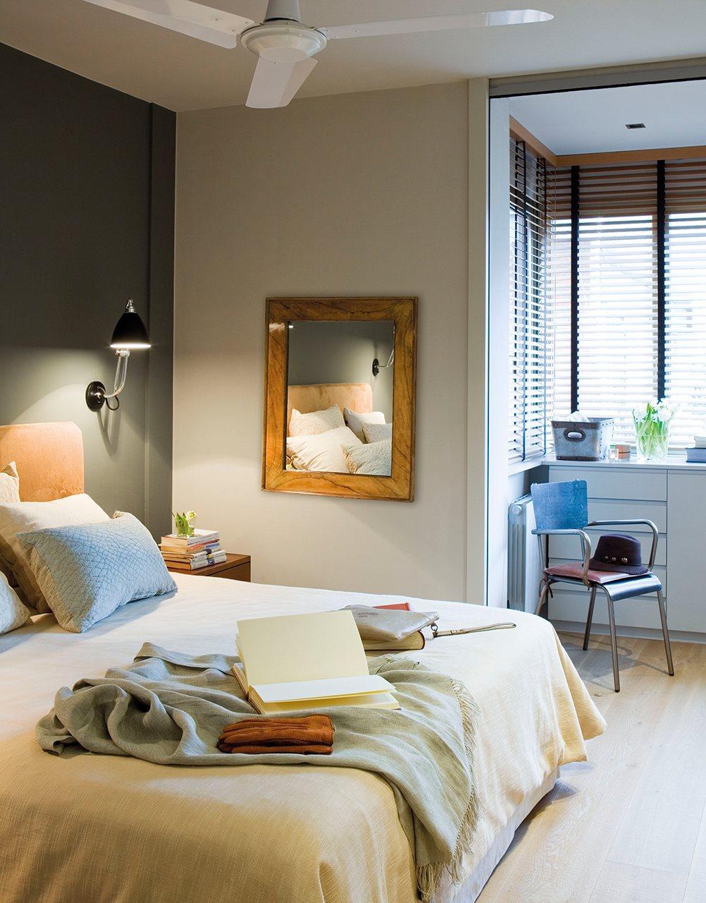 Manual de la iluminaci n perfecta - Luz para dormitorio ...
