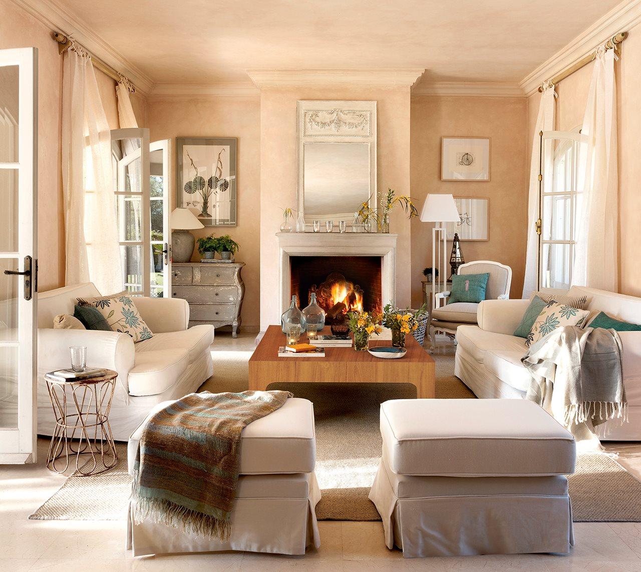 Vuestras fotos preferidas del 2015 for Decoracion del hogar y mueble moderno