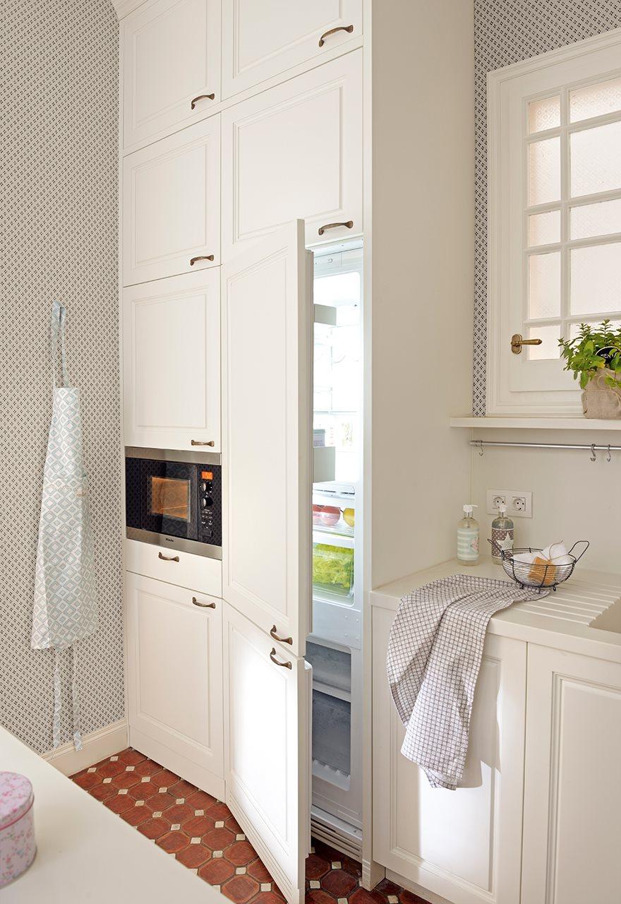 Claves para escoger frigor fico - Grado medio cocina y gastronomia ...