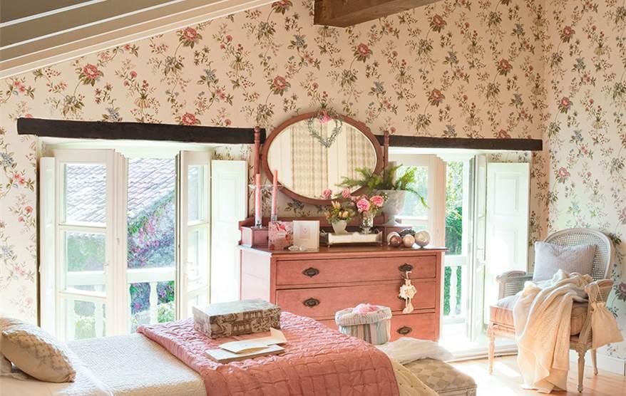 Renueva tu casa por poco for Modificaciones de casas pequenas