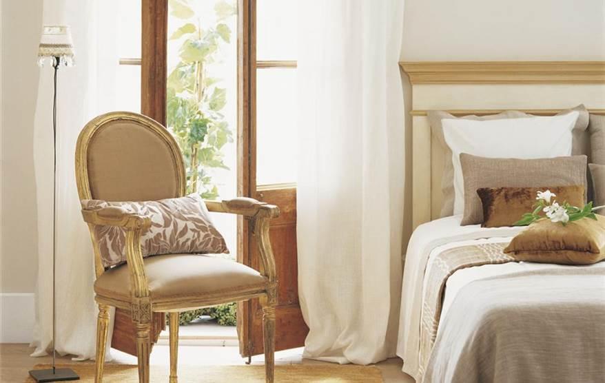 C mo renovar un mueble de madera - Como restaurar un mueble de madera ...