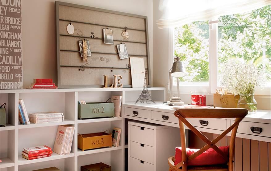 Alfombras para habitacion juvenil gallery of para dos ninas hermanos chicas on dormitorios - Alfombra para dormitorio ...