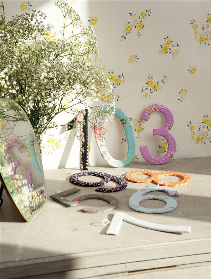 20 ideas f ciles y creativas para decorar la casa On ideas faciles para decorar la casa