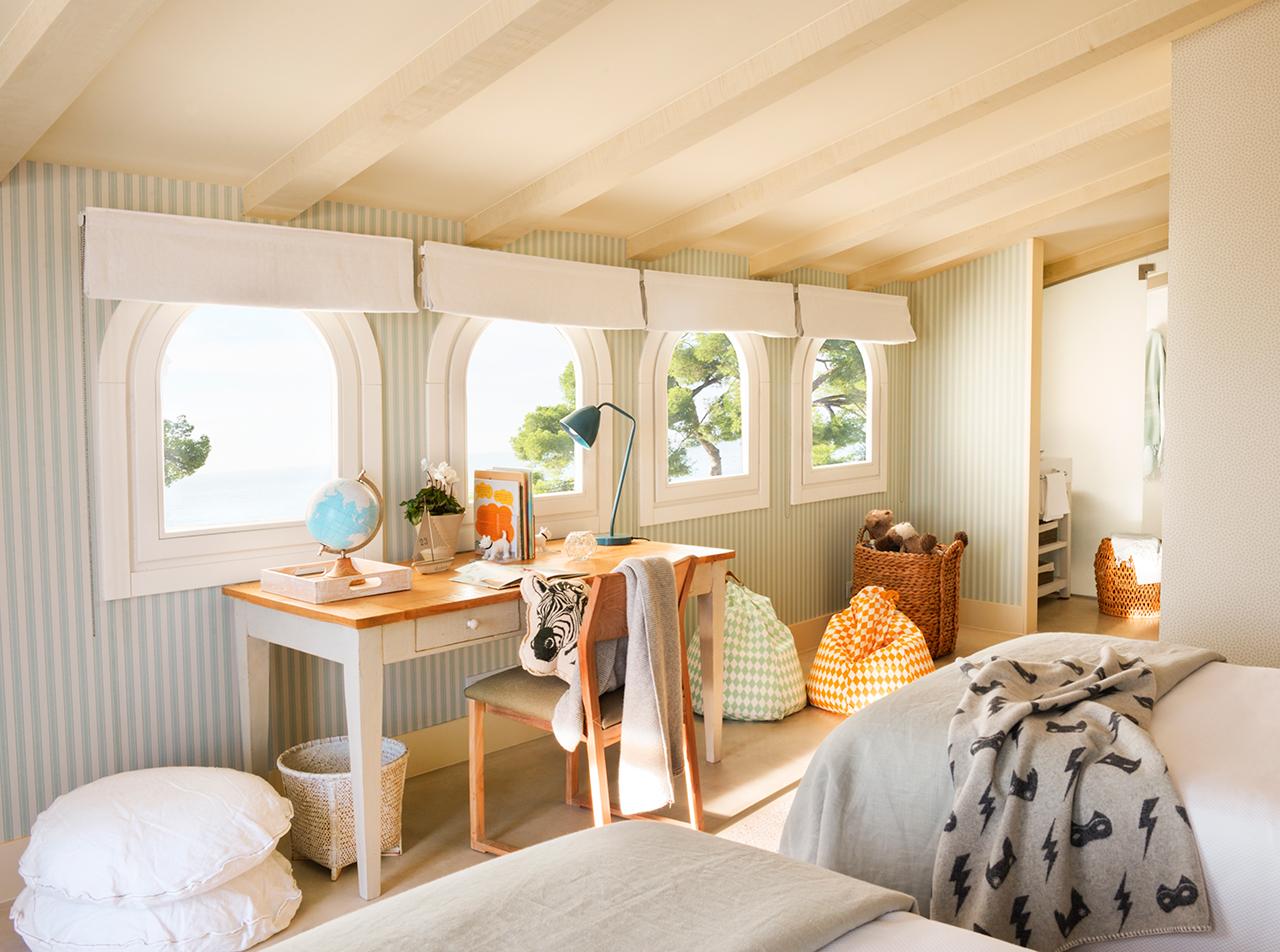 124 fotos de mobiliario infantil - Vtv muebles infantiles ...