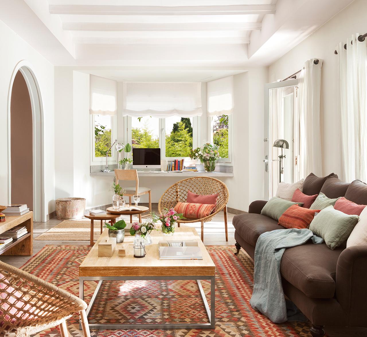 Muebles venecia obtenga ideas dise o de muebles para su hogar aqu - El mercader de venecia muebles outlet ...
