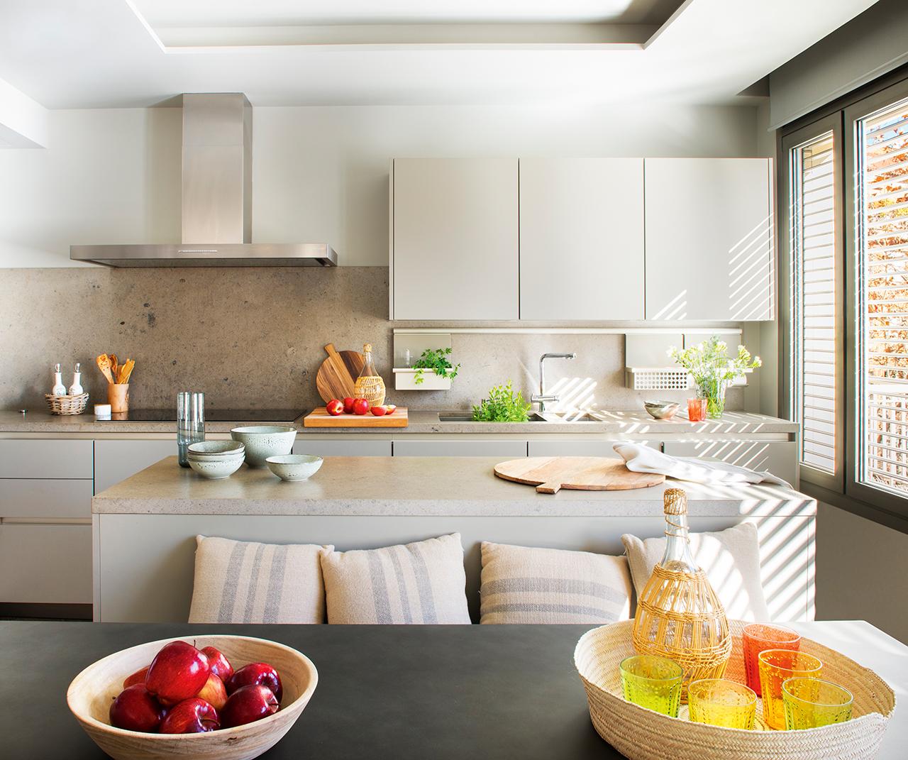 739 Fotos de Muebles de cocina - Pagina 12