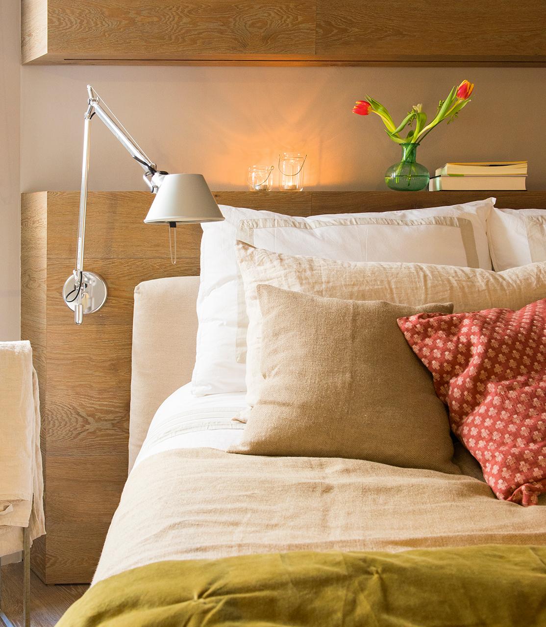 2669 Fotos de Dormitorios - Pagina 42
