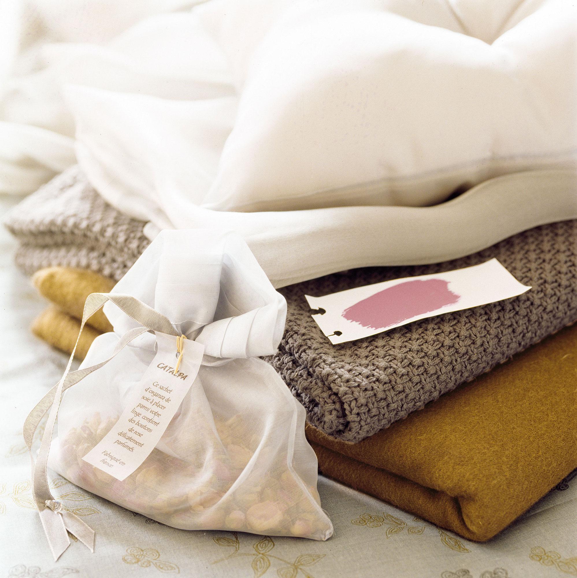 Armarios ordena mejor y duplica el espacio - Lexington ropa de cama ...