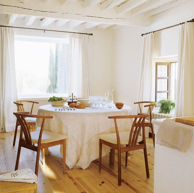 Feng Shui: guía para renovar la energía de la casa