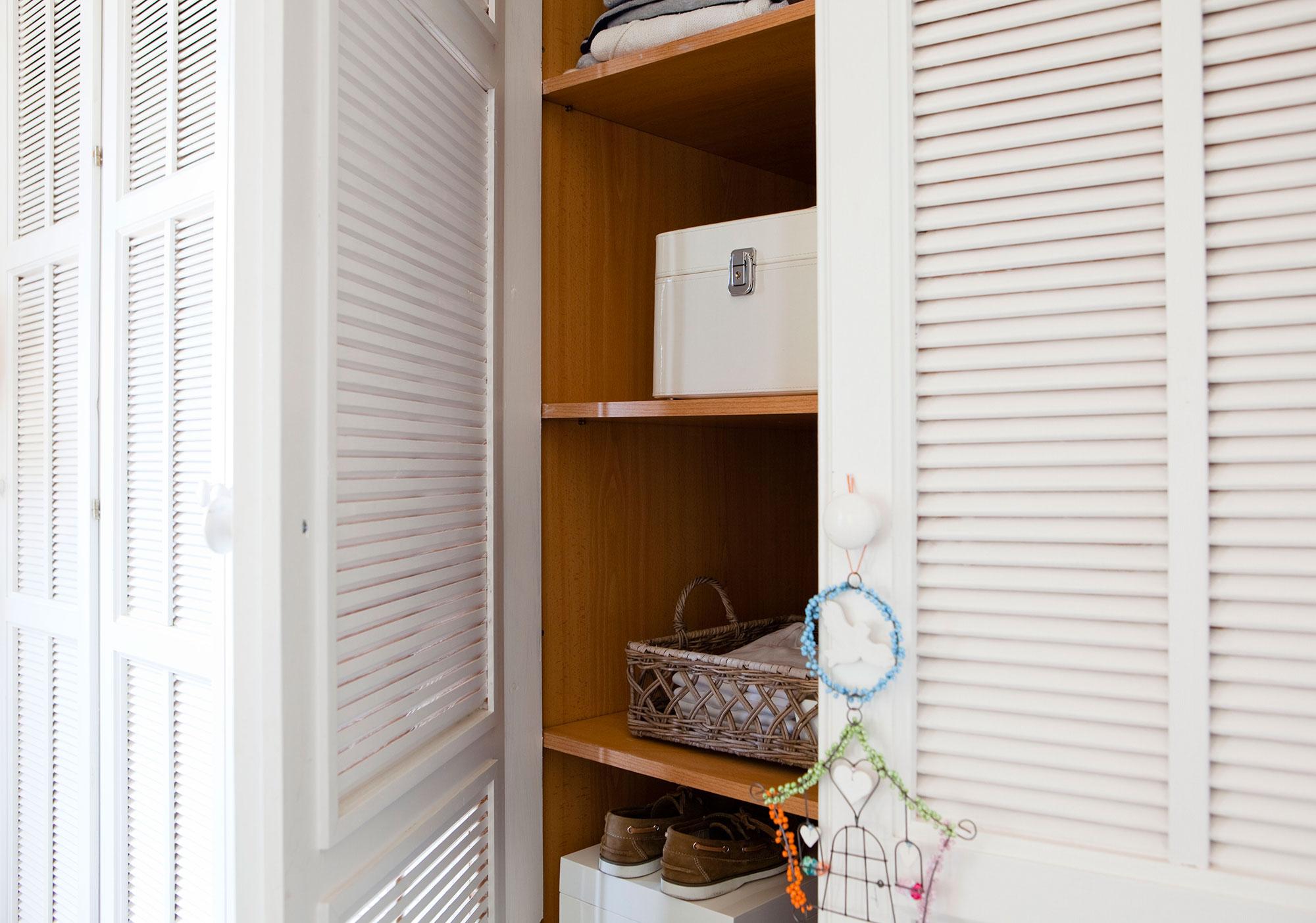 Limpiar casa malas energias feng shui stunning incienso y - Limpiar casa malas energias ...