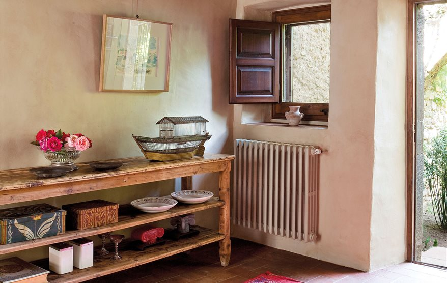 C mo eliminar la carcoma de los muebles paso a paso - Eliminar carcoma muebles ...