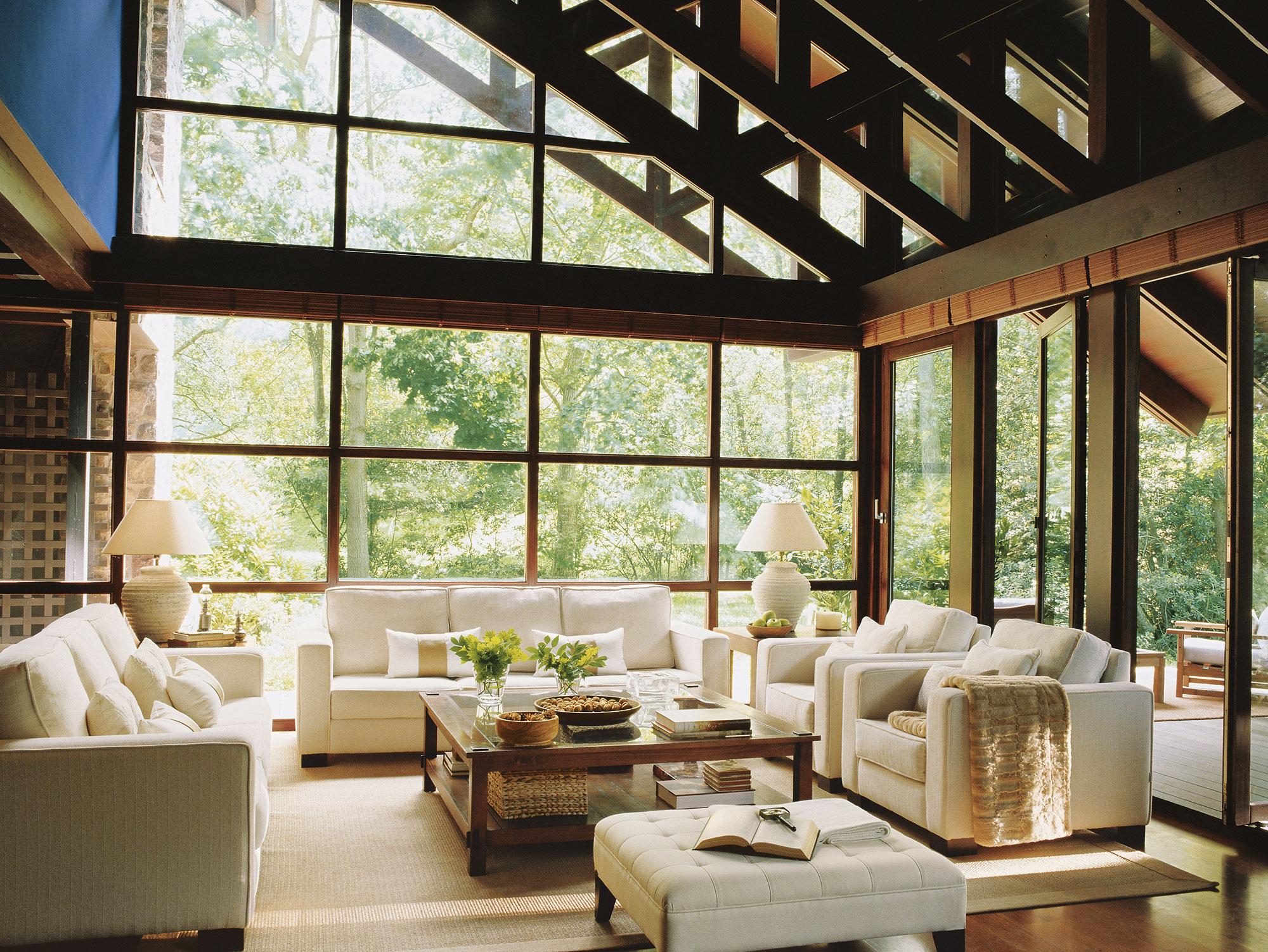 Los mejores 50 salones de El Mueble