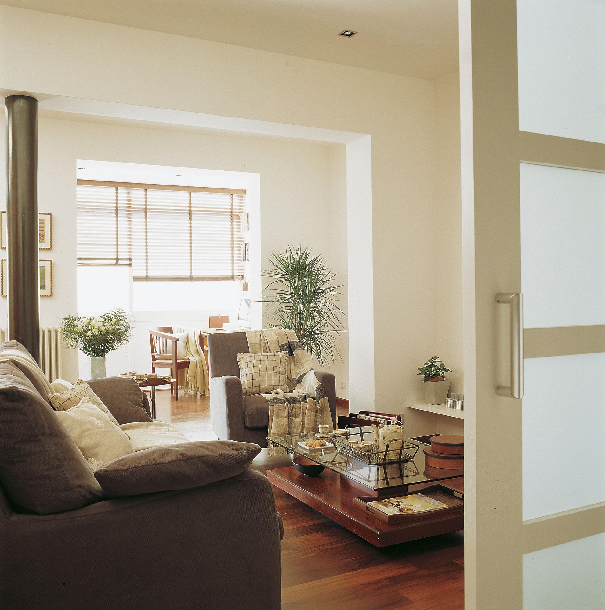 Cambiar puertas muebles cocina de puerta de armario de - Tiradores decorativos ...