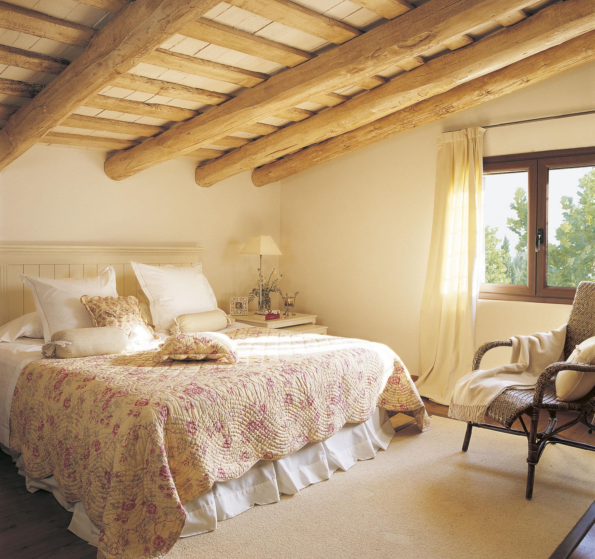 Los Mejores Dormitorios Rom Nticos