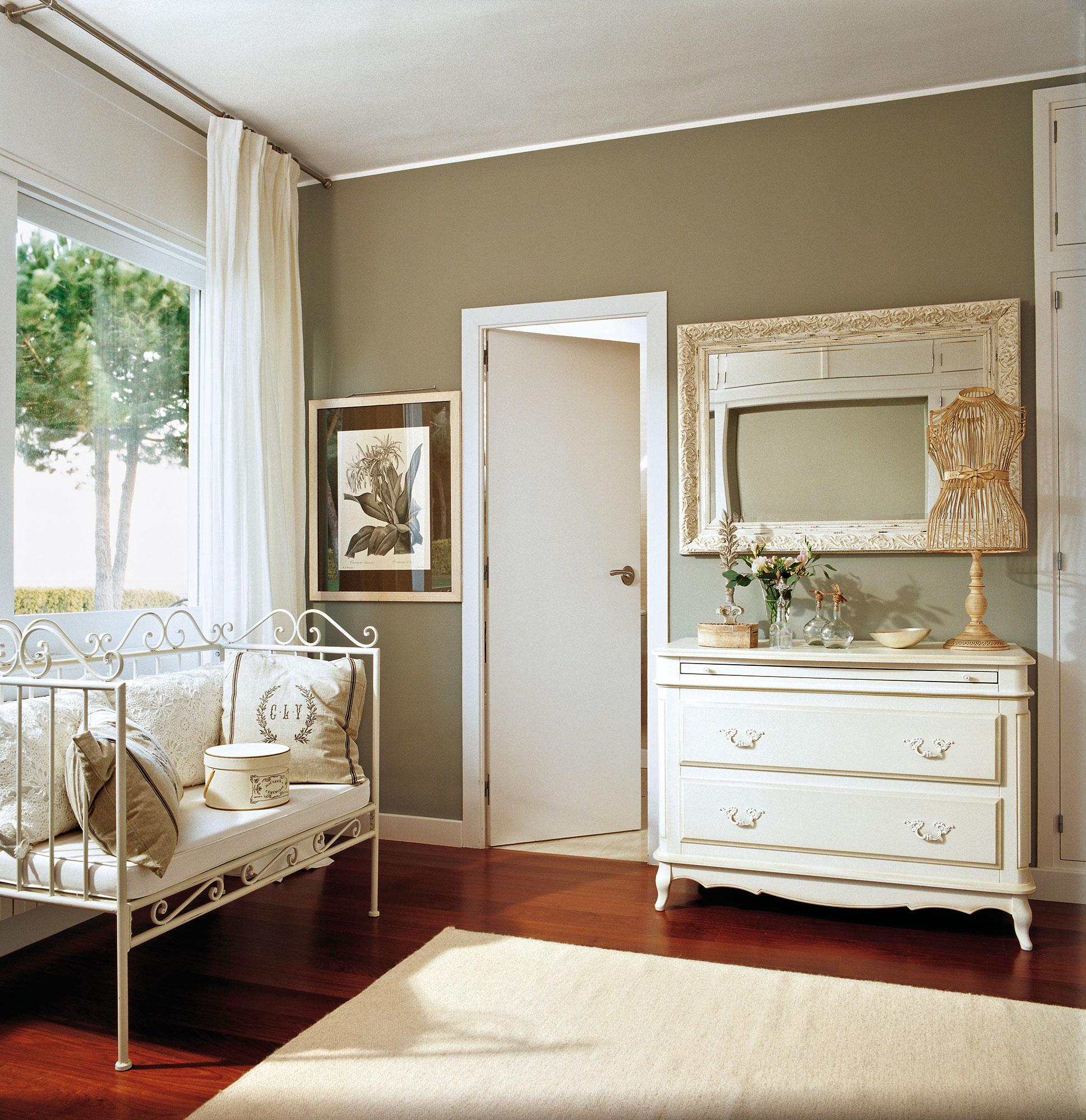 Cambiar puertas de casa good puertas de interior lacadas - Que cuesta cambiar ventanas climalit ...