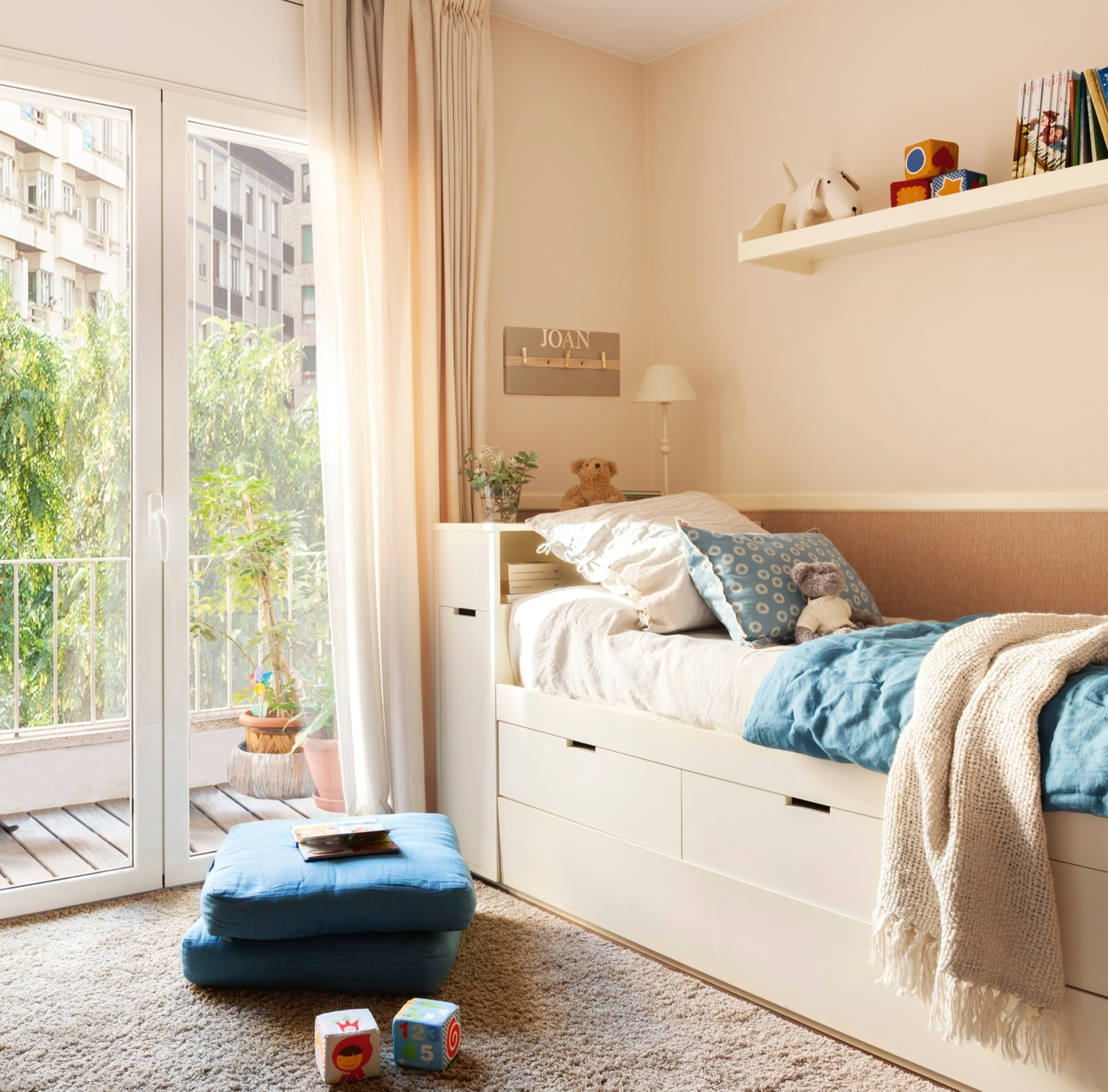 Muebles De Ni Os De Dise O En El Mueble # Muebles Nido Ikea