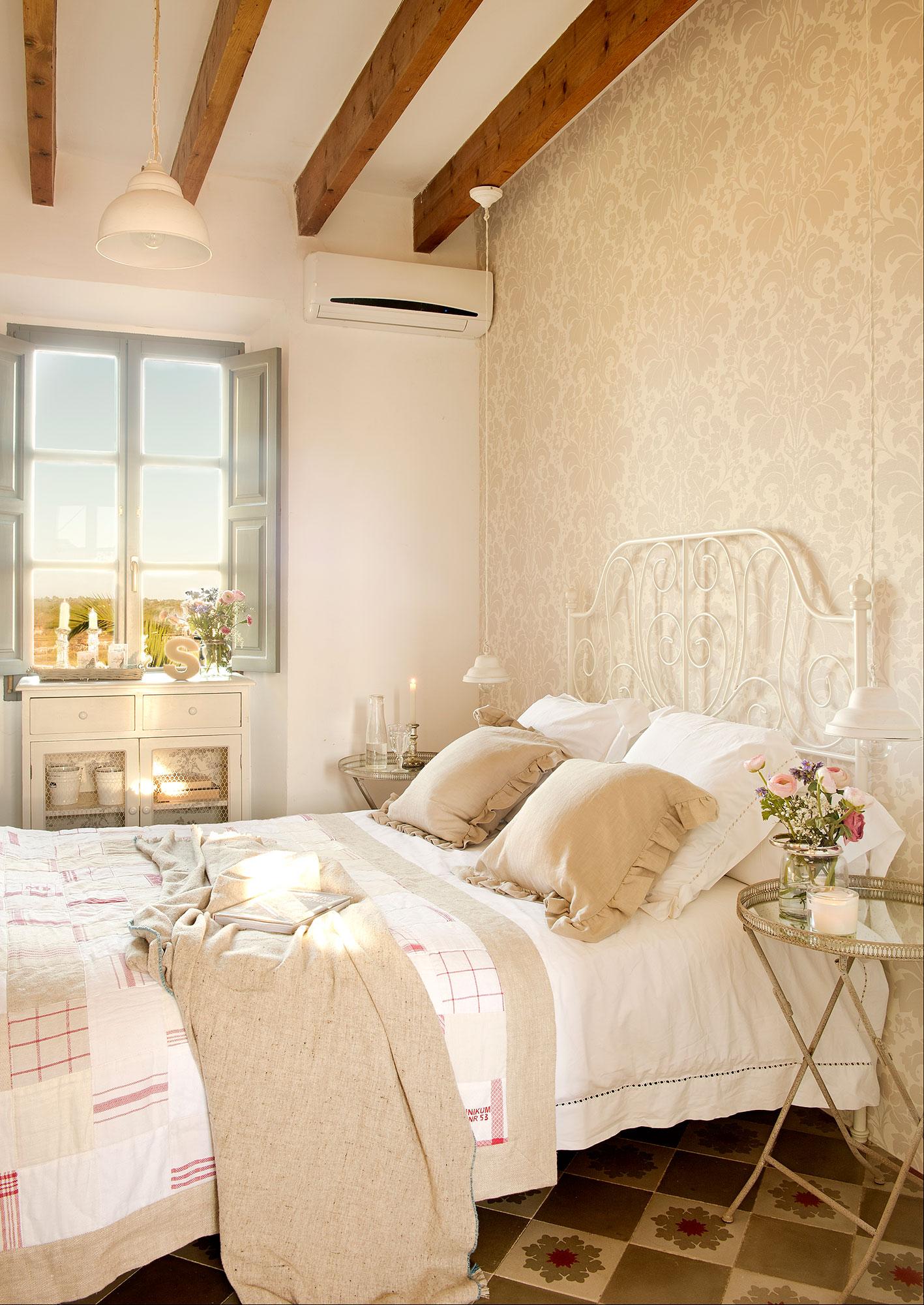 Mesillas de noche para el dormitorio Mesitas de dormitorio ikea