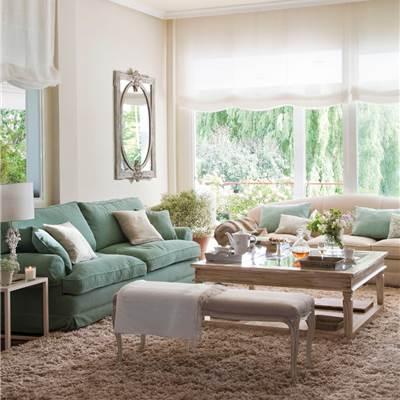 Banquetas - Mesas para el sofa ...