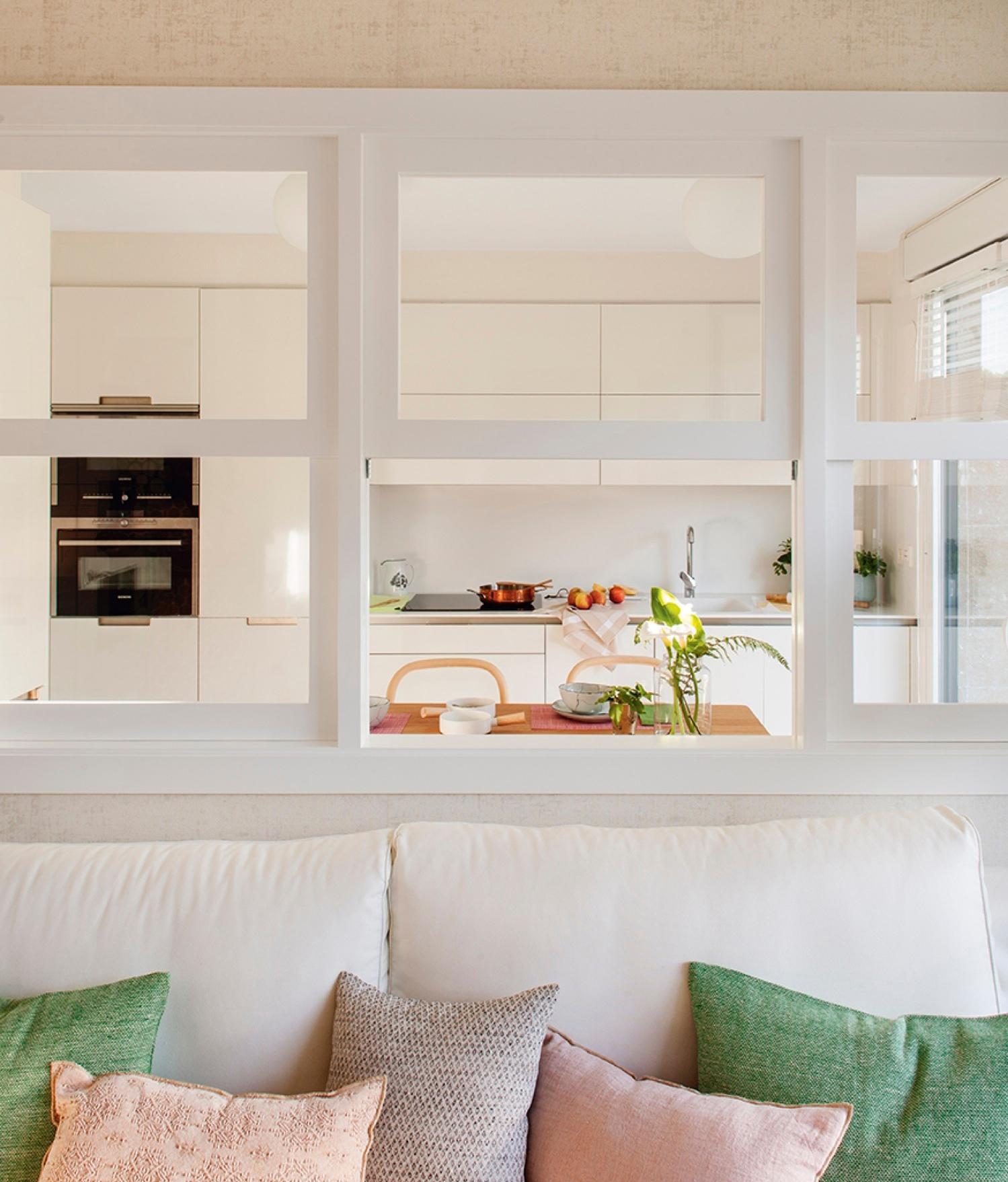 ventana conecta cocina salo 411866 98116a20