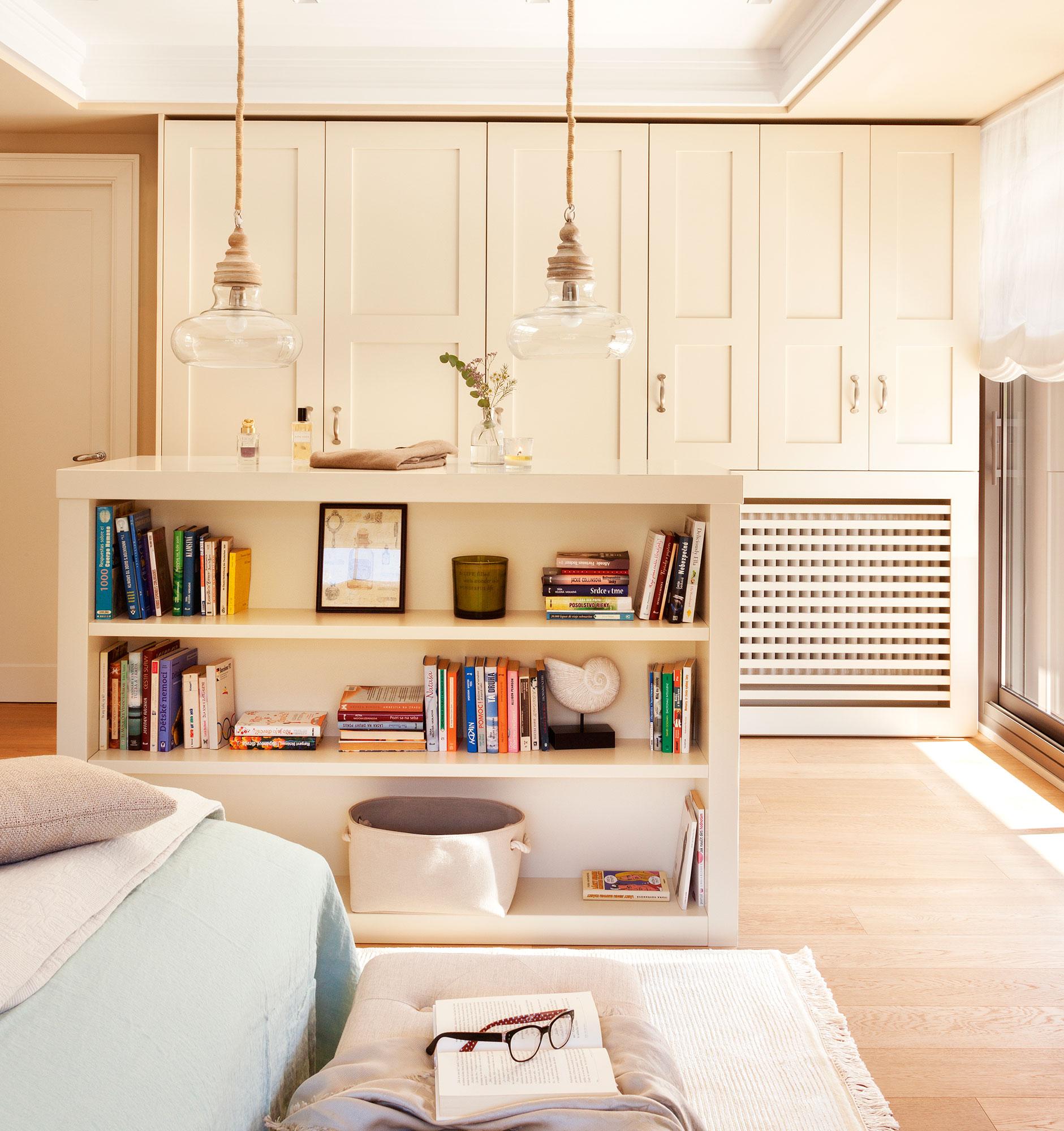 Armarios for El mueble armarios