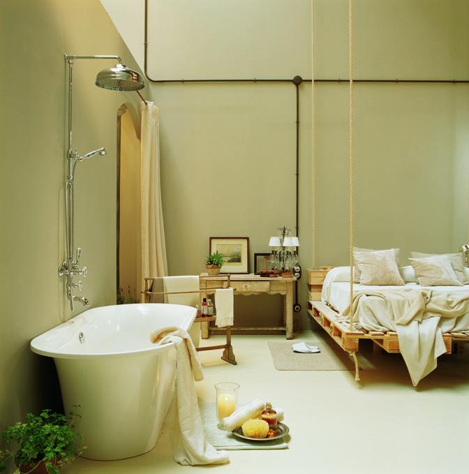 Cortinas De Baño Vintage:10 deastres baño cortinas