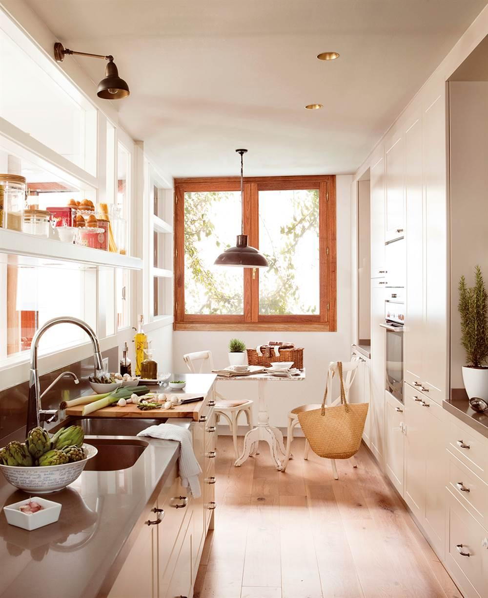 Ideas para redise ar tu cocina - Ideas para cocina ...