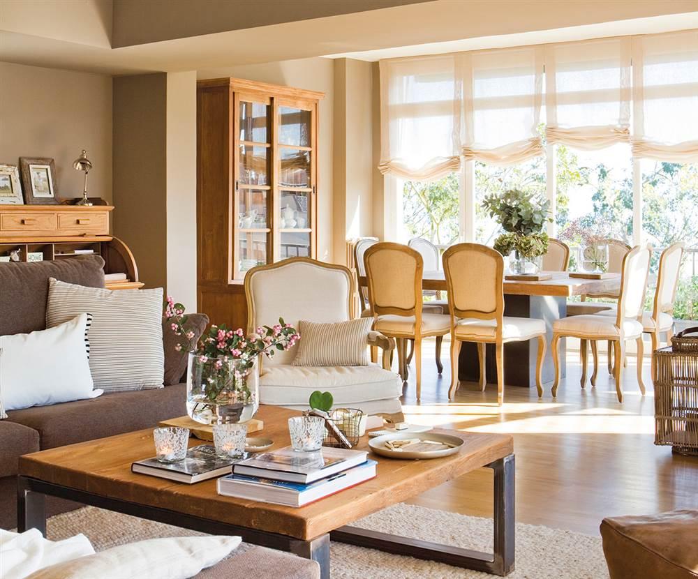Cierra la terraza y ampl a tu casa for Decoracion de interiores guadalajara