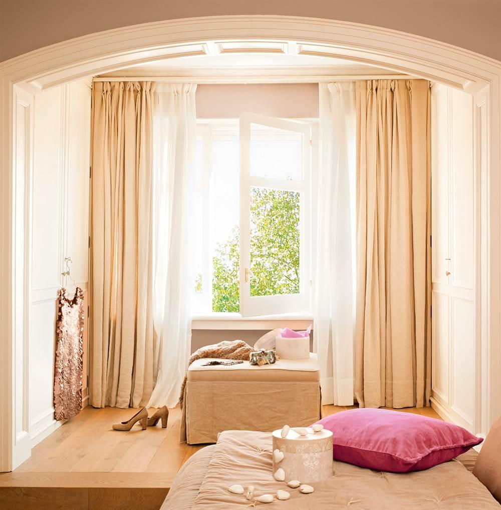 Cierra la terraza y ampl a tu casa for Idea interior cierra