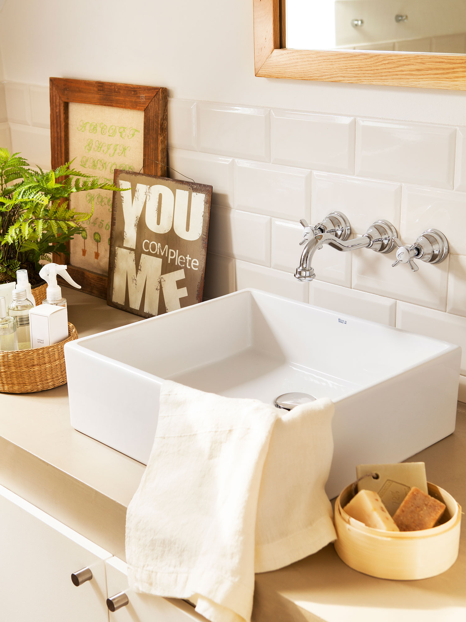 Lavamanos de dise o de el mueble - Lavamanos de diseno ...