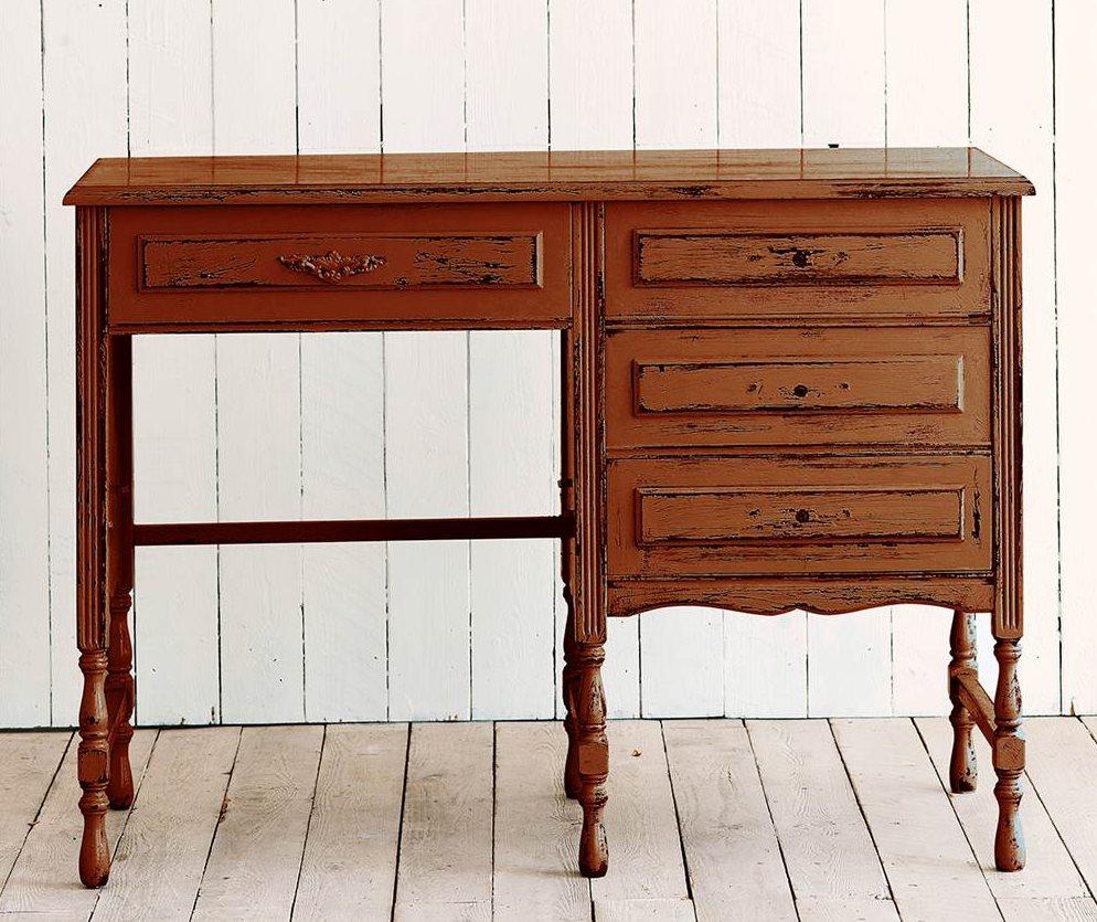 Muebles con mesa de centro elevable muebles con palets - Muebles para restaurar ...