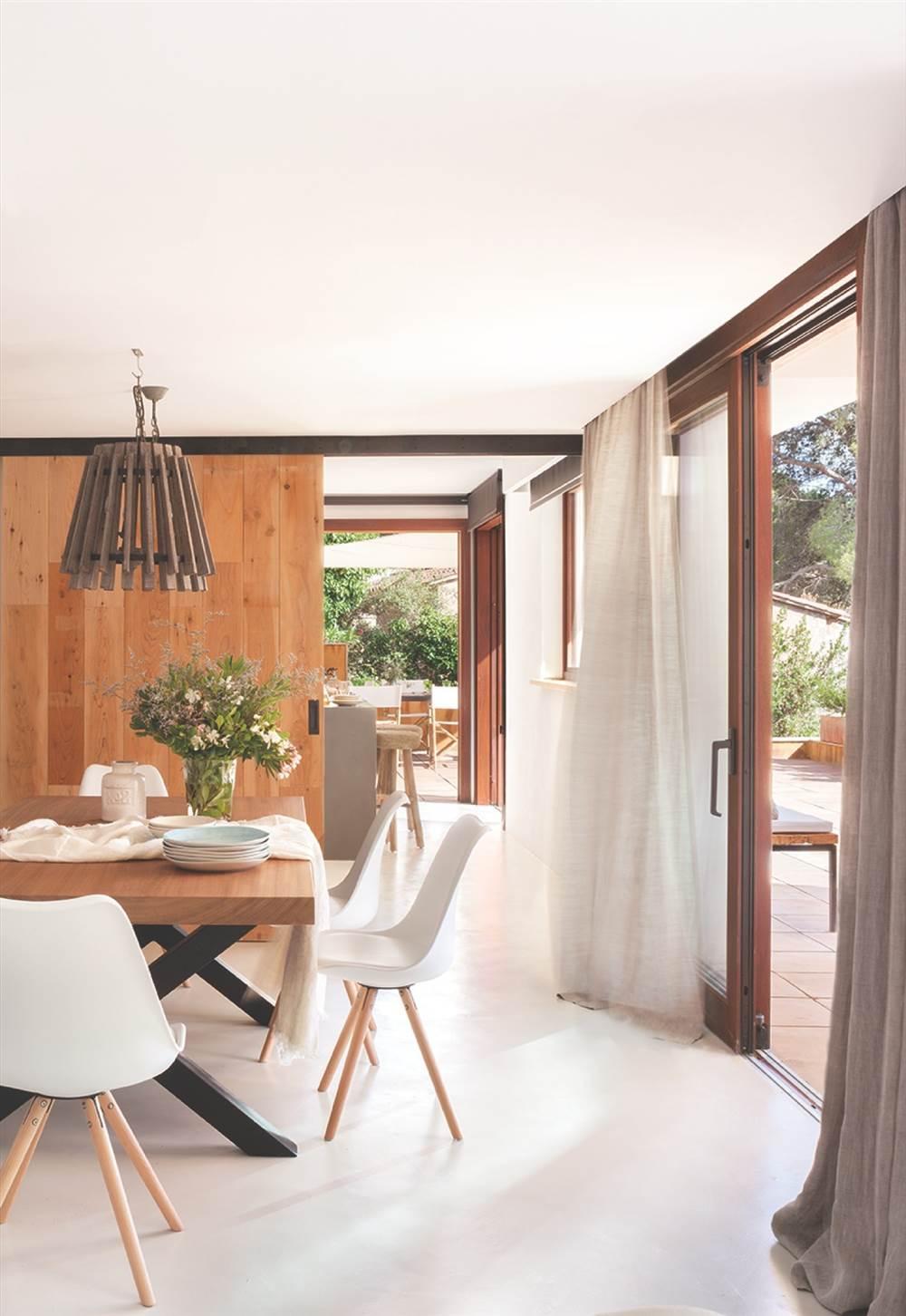 Renovar el suelo pros contras y precio de 5 materiales for Concepto de marmol