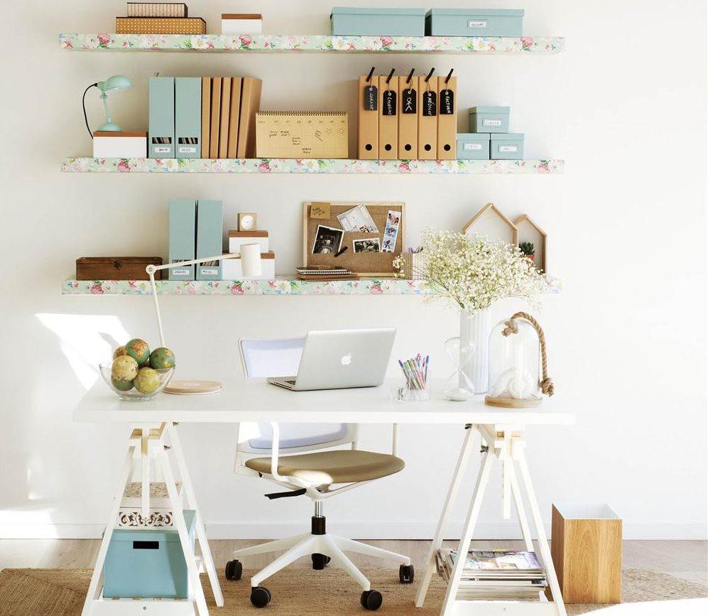 Dise ar mueble dormitorio despacho casa dise o for Como disenar un despacho