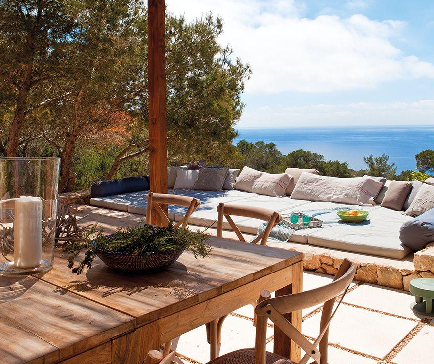 Muebles el paraiso si necesitas ms espacio de almacenaje - Muebles el paraiso dormitorios ...