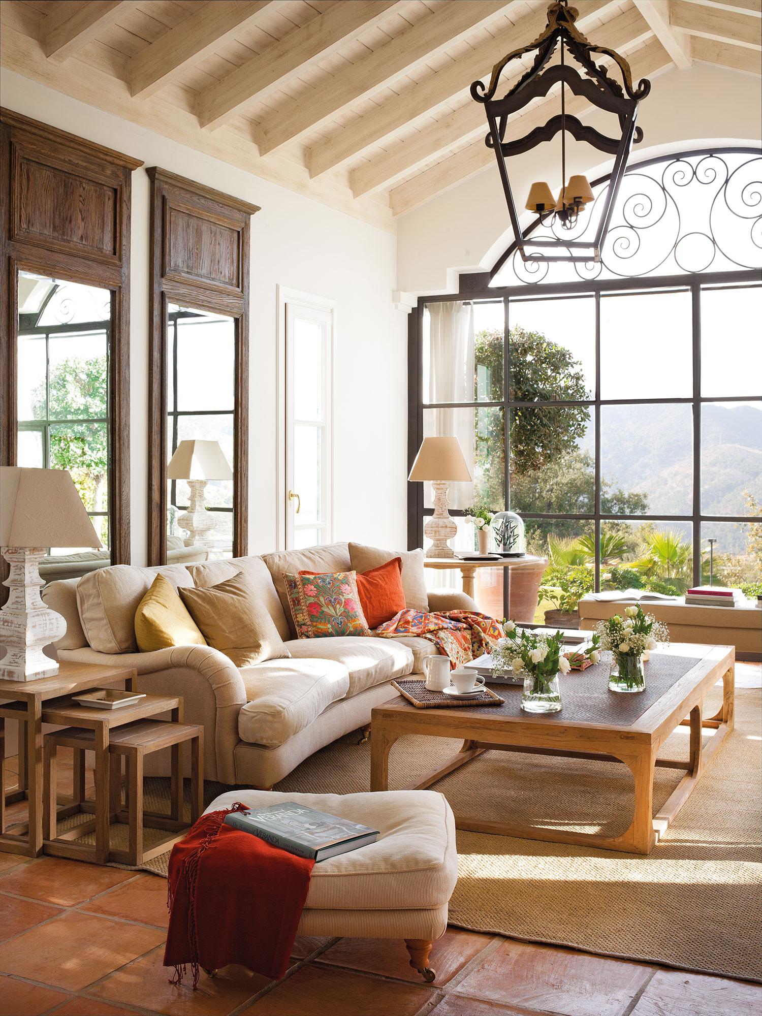 Creativo sofas Para Salon Colección De Casa Decorativo
