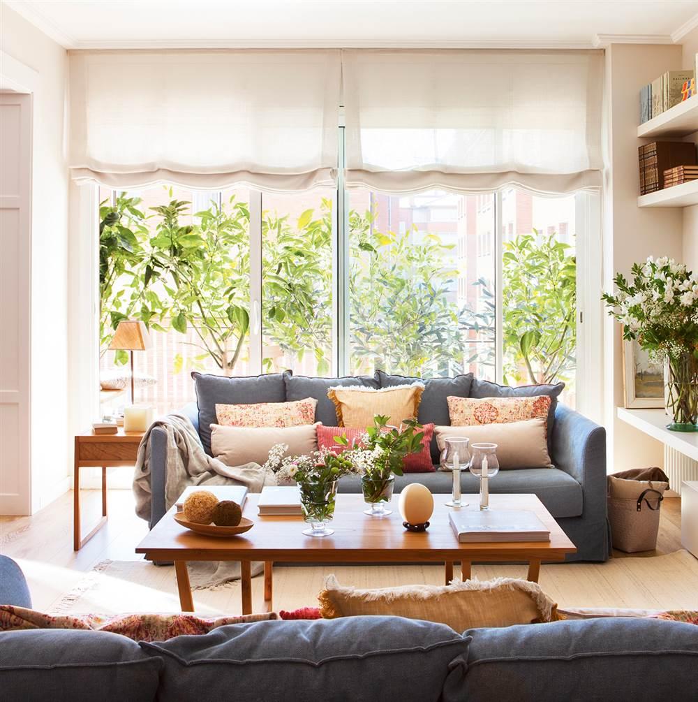 el mercader de venecia muebles excellent amazing amazing