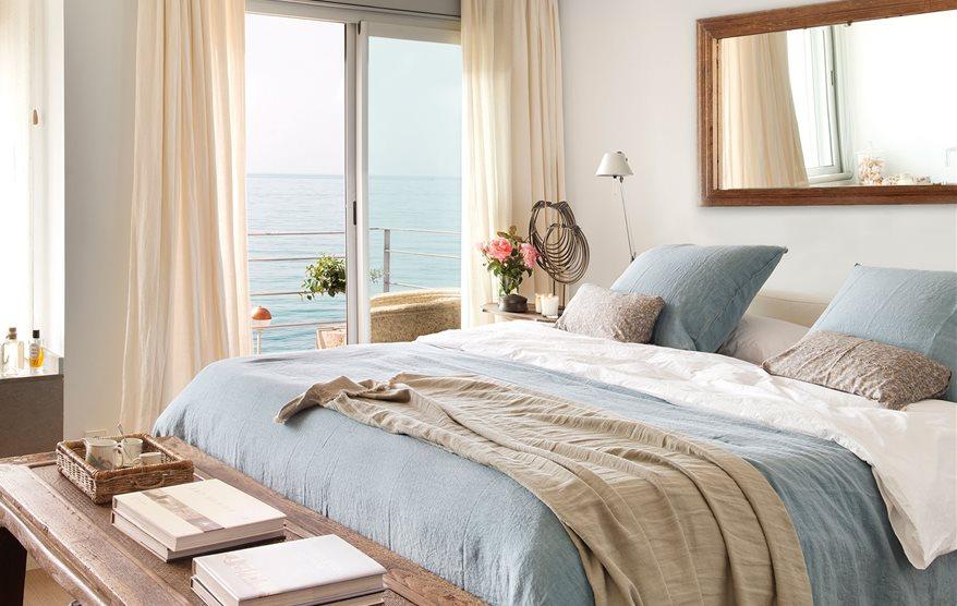10 desastres decorativos que puedes evitar en tu dormitorio - Decoracion decoracion de interiores ...
