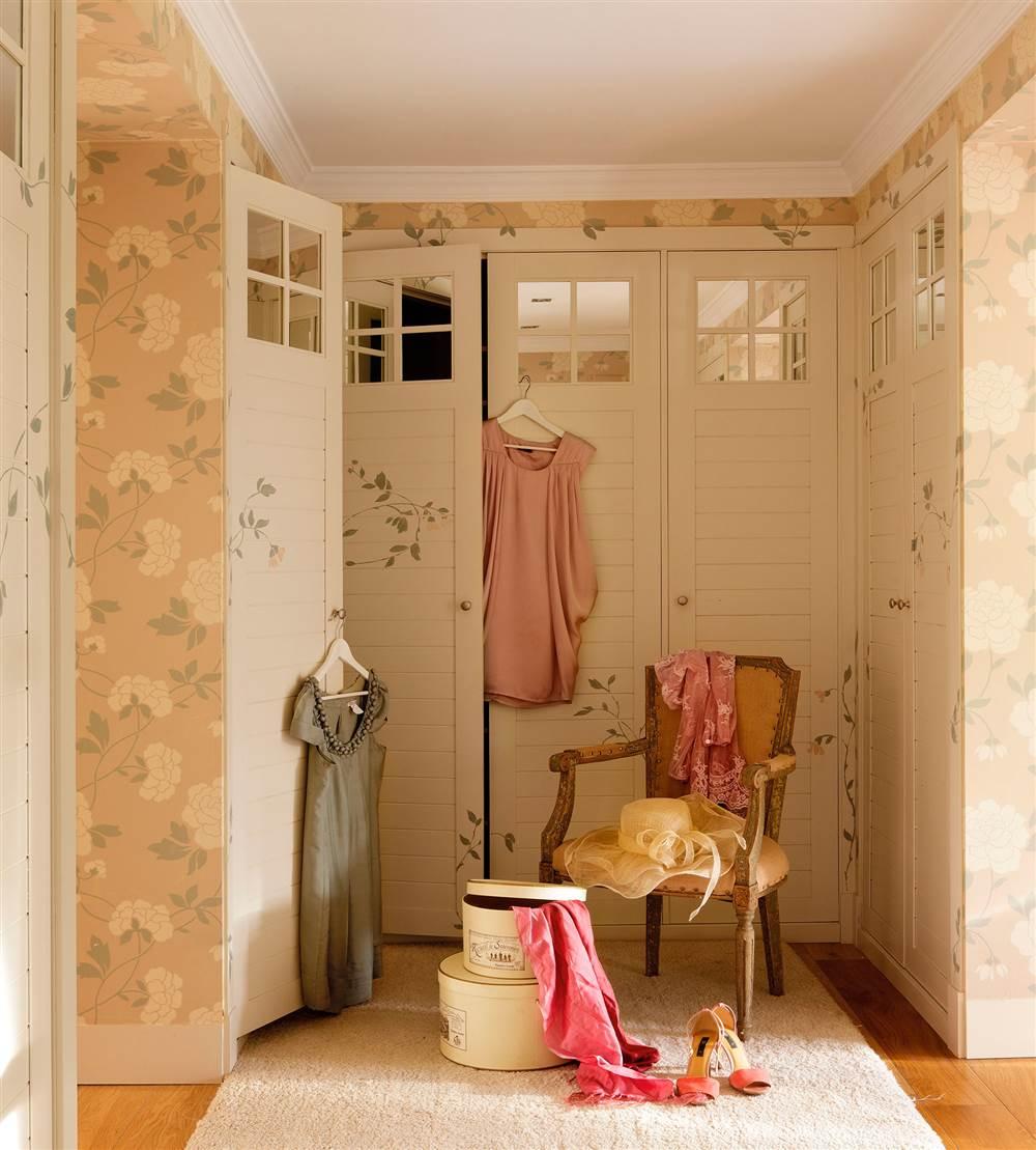 7 Armarios Para El Dormitorio Pr Cticos Y Decorativos