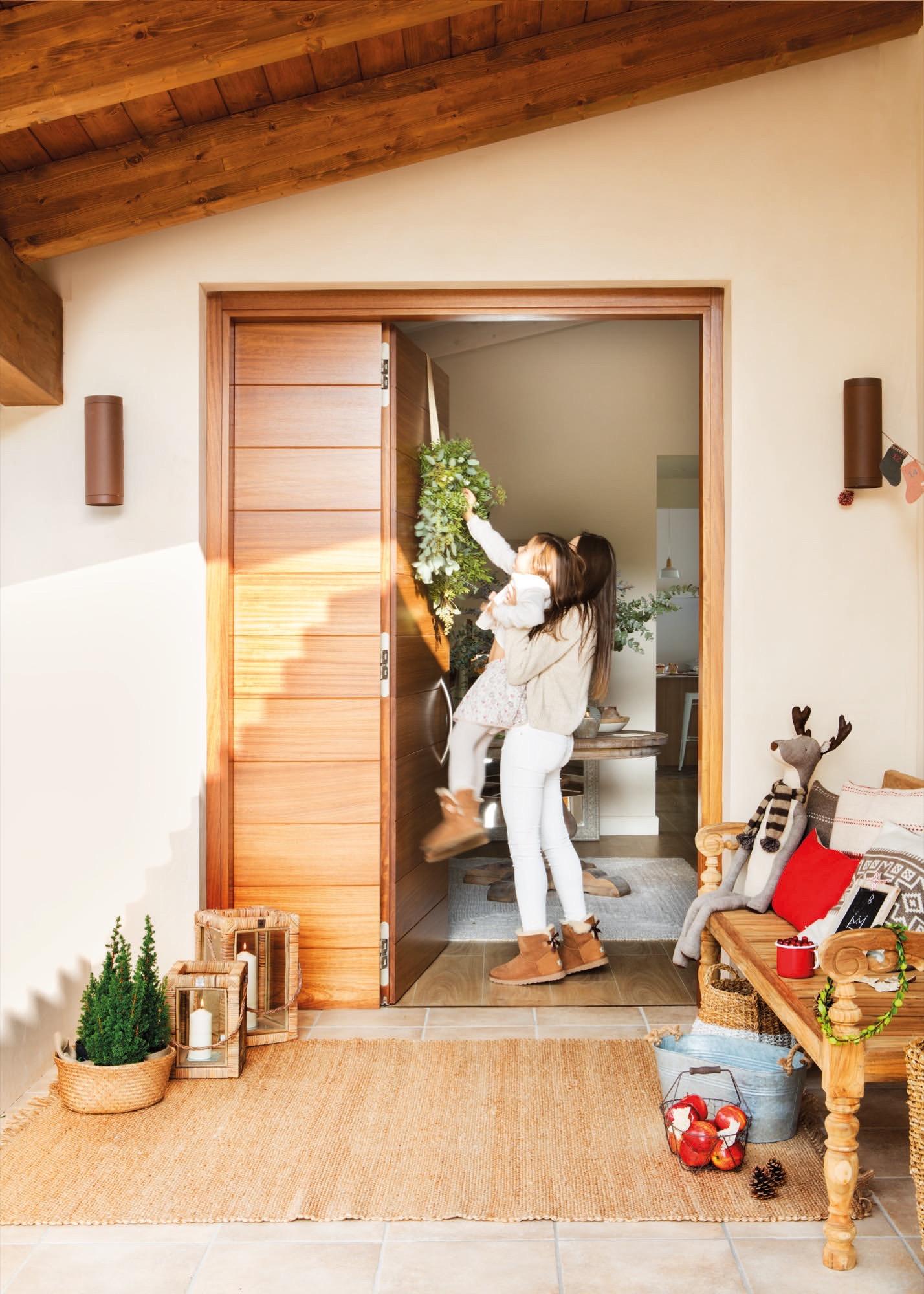 La Casa Es Muy Bonita Y Grande World Mediterranean: La Casa Es El Regalo