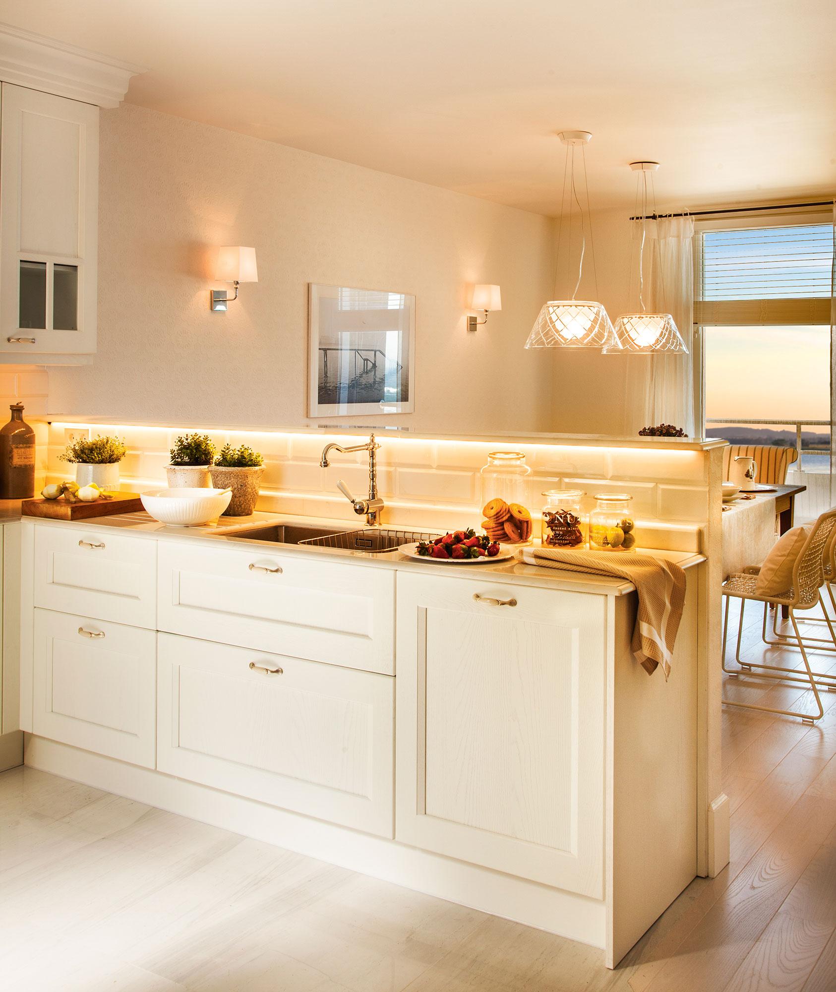 Cuanto puede costar una cocina completa excellent cuanto - Cuanto vale una cocina completa ...