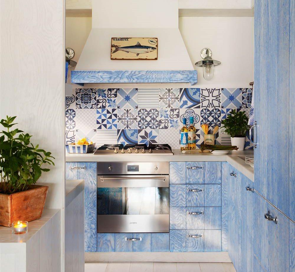 Ideas De Muebles De Cocina Cheap With Ideas De Muebles De Cocina  # Muebles Reformados