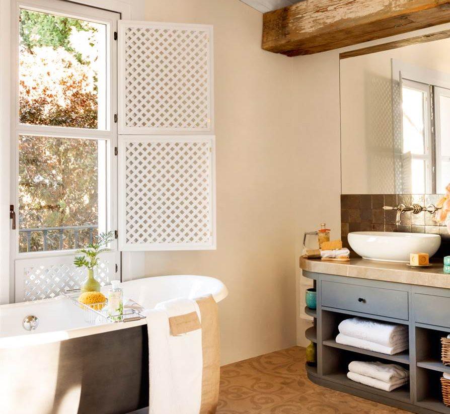 Muebles bonitos y baratos mueble de comedor barato mod for Muebles bonitos y baratos