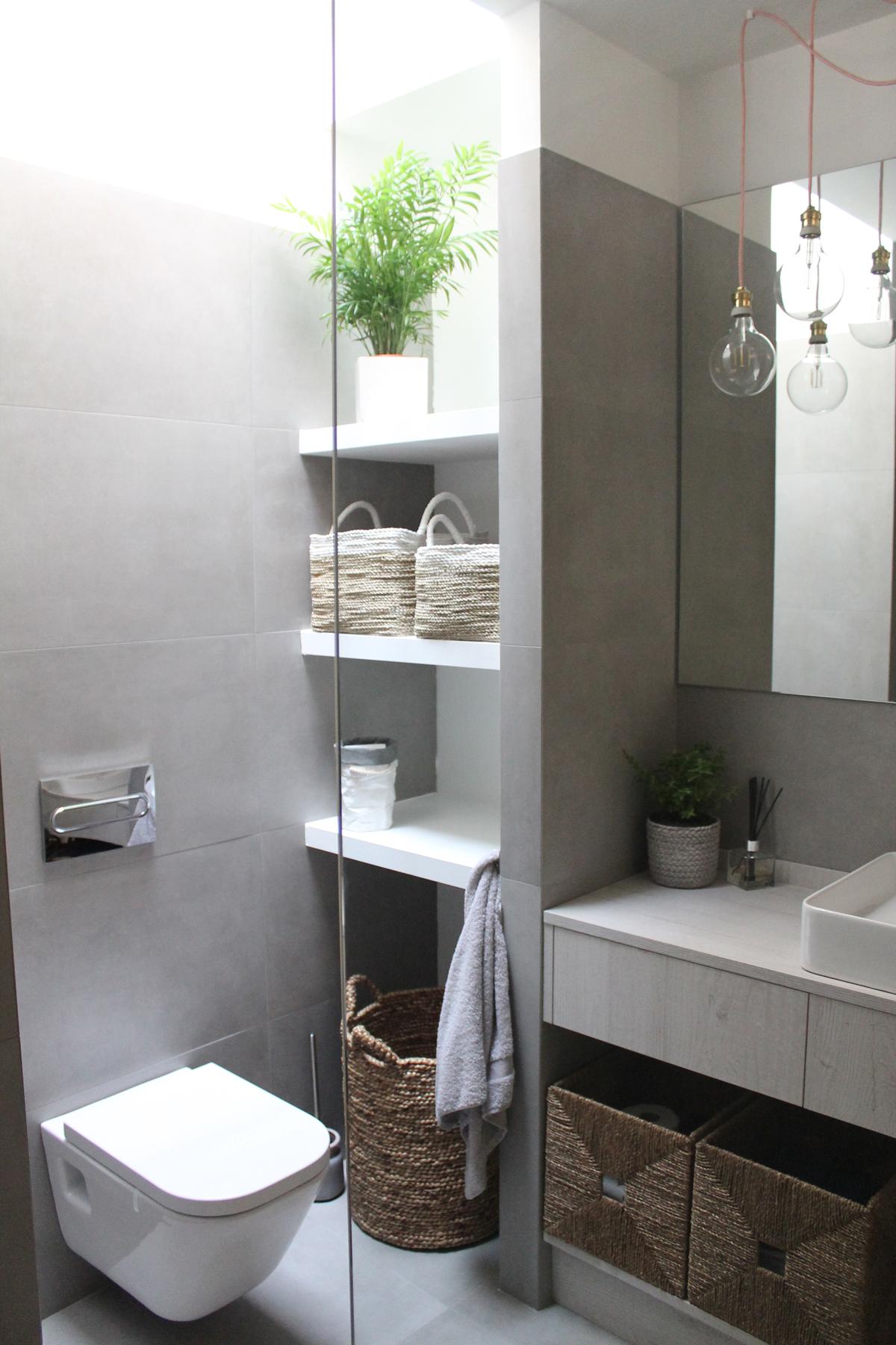 Decoradores y arquitectos j venes de moda for Decorar piso gris
