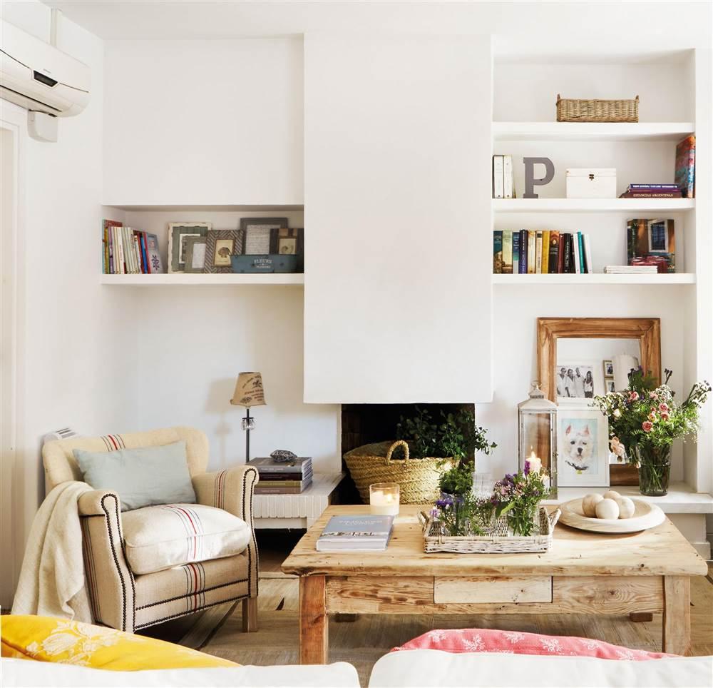 Como calentar una casa muy fria free frio en conejos with como calentar una casa muy fria - Como calentar la casa ...