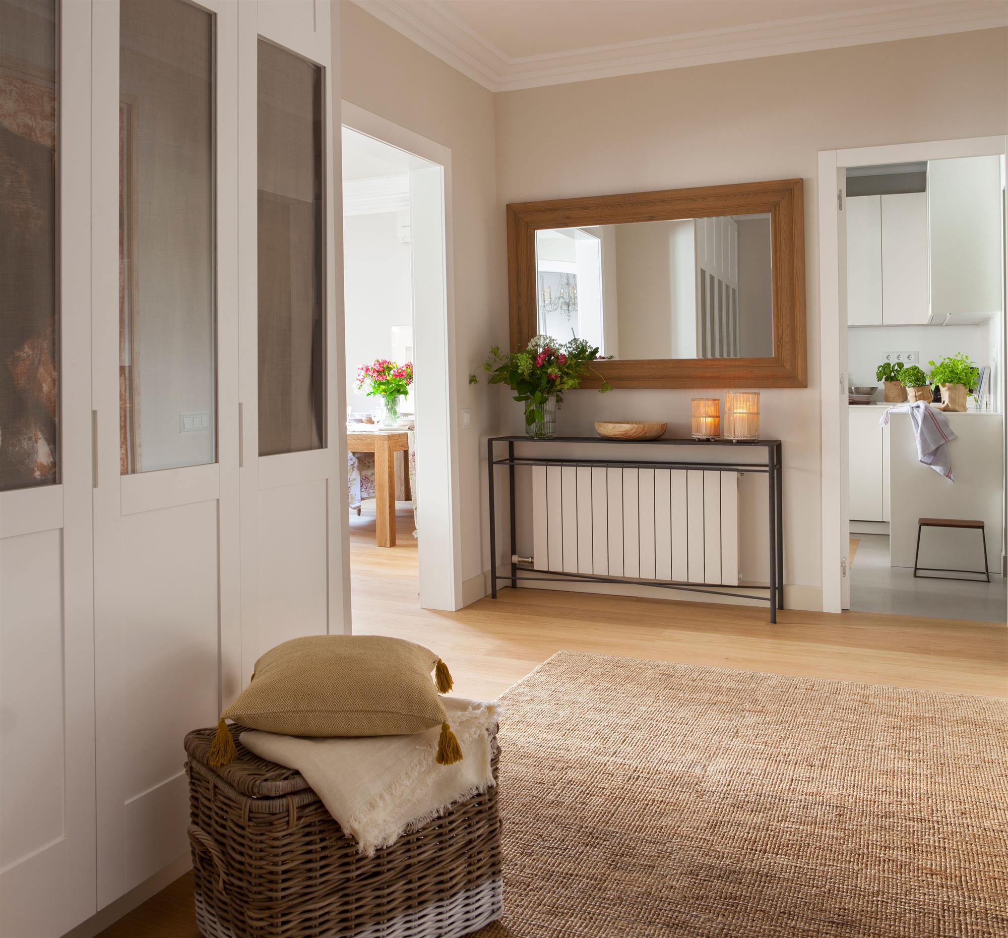 Trucos Para Ahorrar En Casa ~ Trucos Para Ahorrar Calefaccion