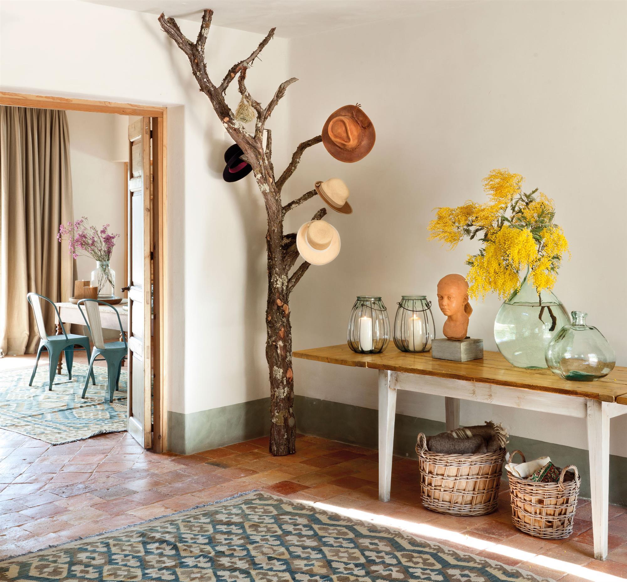 decorar seg n el feng shui. Black Bedroom Furniture Sets. Home Design Ideas