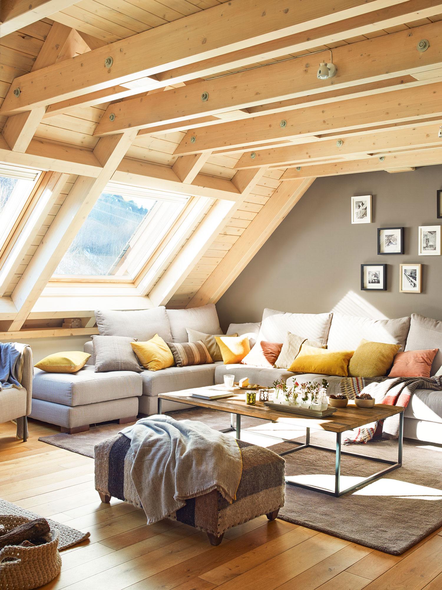 Exclusivo Silla Dormitorio Colección De Silla Idea