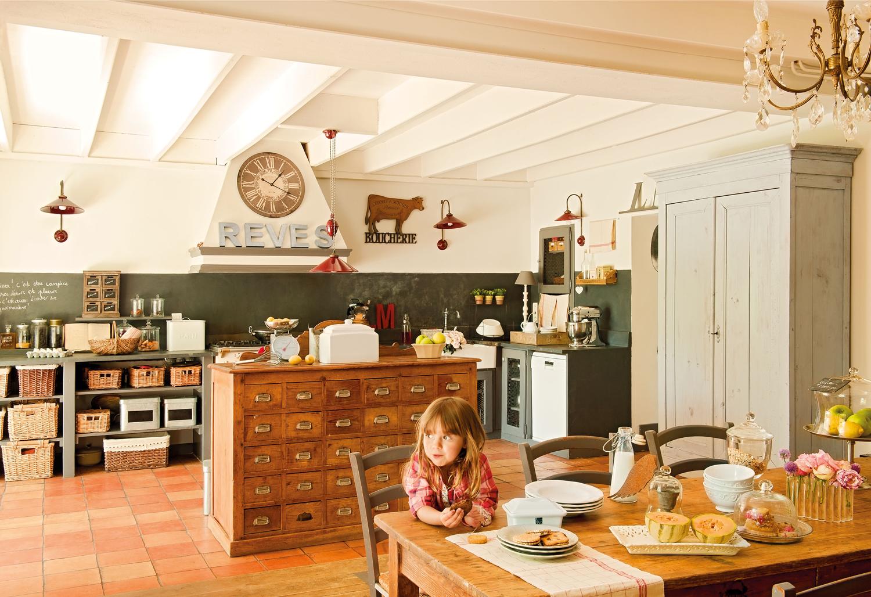 Recupera Muebles Viejos Y Dales Una Nueva Vida # Muebles Mio Suecos