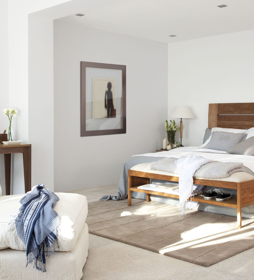 Como decorar tu habitacion juvenil simple ideas para for Como decorar tu pieza juvenil