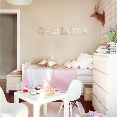 Sillas for Muebles la carlota