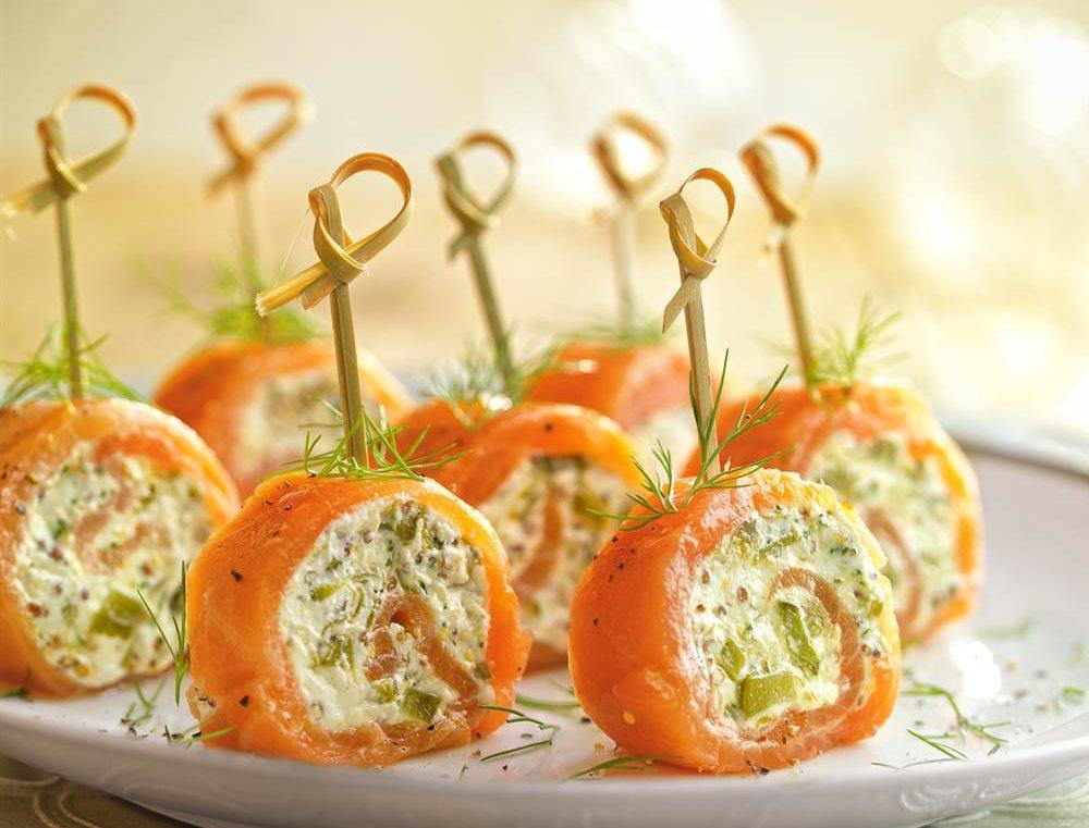 Cenas de nochebuena recetas cenas de nochebuena recetas for Menu de fin de ano en casa